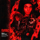 Paris Joins Forces With Trippie Redd For New Single GONE + Tour Dates with Post Malone