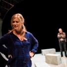 BWW Review: HONOUR, Park Theatre Photo