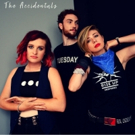 Female-Fronted Power Trio The Accidentals To Release New Single In Time For Mid-Term Elections