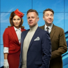 BOEING-BOEING Will Embark on UK Tour Photo