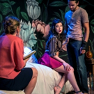 BWW Review: THE FLOWER ROOM at Actor's Express