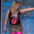 Photo Flash:  Vania Mendez Navigates 1970's Drugs and Sex in CITY GIRLS AND DESPERADO Photo