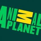 MONSTER WEEK Returns to Animal Planet Memorial Day Weekend