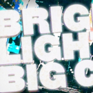 Nick Blaemire, Christy Altomare, Isaac Powell & More Will Star In BRIGHT LIGHTS, BIG  Photo