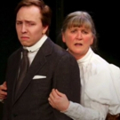 LONG DAY'S JOURNEY INTO NIGHT at Rochester Community Players
