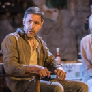 Breaking: West End Cast Will Reunite for THE FERRYMAN on Broadway; Paddy Considine, Laura Donnelly & More Set to Star