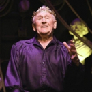 Tony-Winner Len Cariou Brings BROADWAY & THE BARD to Bay Area