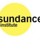 2019 Sundance Institute Theatre Lab Applications are Open Photo