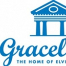 Rick Springfield Comes to The Graceland Soundstage