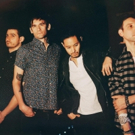 Don't Believe In Ghosts Premiere Brand New Single THE CHASE Photo