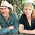 Gillian Welch Confirms New AN EVENING WITH Tour Dates