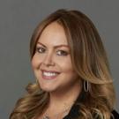 Naomi Bulochnikov-Paul Returns as Freeform's Vice President, Communications Photo