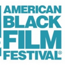 The American Black Film Festival Opening Night Set for SUPERFLY