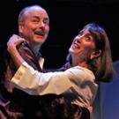 Photo Flash: Hampton Theatre Company Stages PRIVATE LIVES