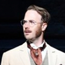 New York Actor Bret Shuford Seizes High-Society In RAGTIME At Asolo Rep