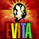 Dallas Theatre Critic to Direct EVITA in Denton