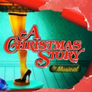 BWW Review: A CHRISTMAS STORY: THE MUSICAL Enchants Jackson