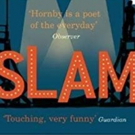 Tony Hawk Set To Develop Musical Adaptation Of the Novel SLAM, Aiming For Broadway in 2020