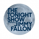 THE TONIGHT SHOW Ranks #1 For Last Weeks Late-Night Ratings