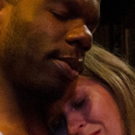 BWW Review: Relevant Topic Probed in STATEMENTS AFTER AN ARREST UNDER THE IMMORALITY  Photo