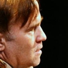 BWW Review: Arthur Miller's A VIEW FROM THE BRIDGE at Tampa Rep - One of the Year's Best Shows