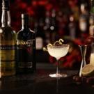 Brockmans Gin Serves Up Autumn Cocktail Menu