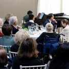 Palm Beach Opera Presents First LUNCH & LEARN Of The Season