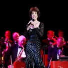 Deana Martin To Make Multiple Appearances in Greater Washington D.C. to Honor Veterans for Memorial Day Weekend