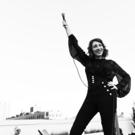 Regina Spektor Announces Six Solo Shows Worldwide Including NYC and LA