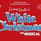 Sally Struthers and More to Lead Irving Berlin's WHITE CHRISTMAS at The Music Hall