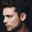 Bastian Baker Celebrates Leonard Cohen's Birthday With An Exclusive Performance Of