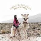 Chancha Via Circuito Announces New Album BIENAVENTURANZA Will Be Released on June 8