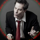 BWW Review: MAGICAL EVENING WITH JEREMY STOLLE at Straz Center