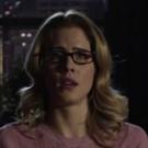 VIDEO: The CW Shares ARROW 'Star City Slayer' Promo
