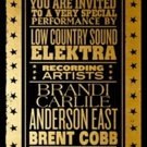 Low Country Sound/Elektra Records Present Special Holiday Show ft. Brandi Carlile & More