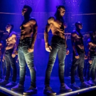 BWW Review: MAGIC MIKE LIVE, Hippodrome Casino