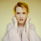Diane Coffee Premieres New Song 'Like A Child Does' Photo