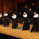 BWW Review: Timeless Laughter: Dan Goggin's NUNSENSE Delights in Portland