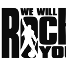 Temecula Performing Arts Company Presents WE WILL ROCK YOU Photo
