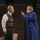 BWW Review: AN ENEMY OF THE PEOPLE at Goodman Theatre Photo