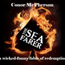 The City Theatre to Stage Austin Premiere of Conor McPherson's THE SEAFARER