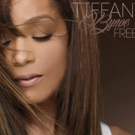 Tiffany Bynoe Releases 'Free', First Single from Forthcoming CD