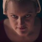 VIDEO: Blessed be the Fight in THE HANDMAID'S TALE Season Three Trailer Photo
