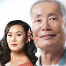 Review Roundup: ALLEGIANCE at East West Players Starring George Takei Photo