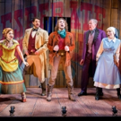 BWW TV: Meet the Company of DESPERATE MEASURES- Plus Get a Sneak Peek!