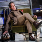 BWW TV: Watch Highlights of Tom Hollander and Company in TRAVESTIES on Broadway!