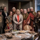 BroadwayHD to Premiere BBC's A CHRISTMAS CAROL GOES WRONG