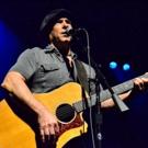 Mark Newman Opening for Grammy Winning Blues Rocker Delbert McClinton at Highline Ballroom 10/27