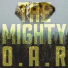 O.A.R Releases New Album 'The Mighty' Today