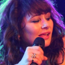 Tony Award-Winner Frances Ruffelle Returns To The Green Room This Month